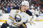 5 Observations: Blue Jackets beat Sabres 3-1
