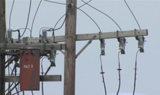 Utilities investigation after wind storm
