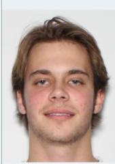 Police need help locating 24-year-old male