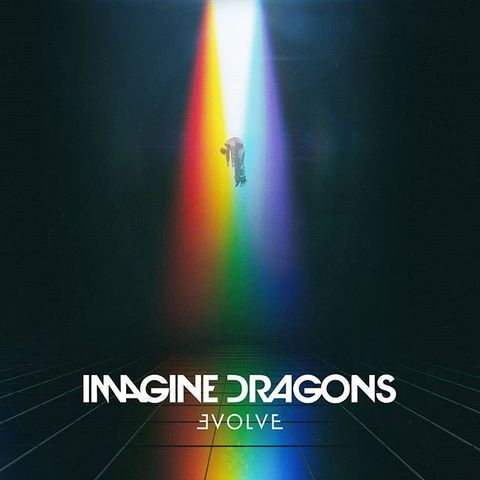 Concert: Imagine Dragons coming to Buffalo