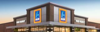 Aldi to hold Buffalo-area hiring events
