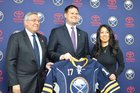 Sabres 3 biggest post-expansion draft questions