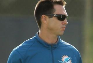 Bills hire Joe Schoen as assitant GM