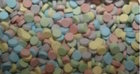 Police: drug disguised as candy may be in Elmira