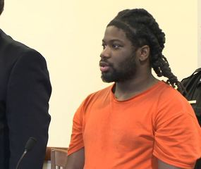 Sentencing for man tied to shooting of child
