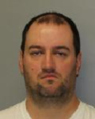 NYSP: Dansville man raped 15-year-old