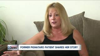 Deceitful Doctor, Part 2: Victim of Pignataro