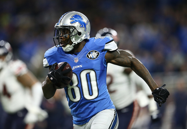Anquan Boldin set to visit Bills — NFL free agency