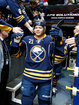 Okposo thanks fans following health scare