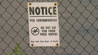 I-Team: How polluted is Niagara River?
