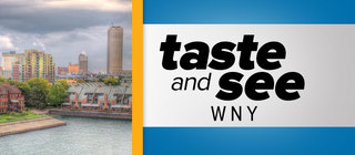 Taste & See WNY brings you the best of Buffalo
