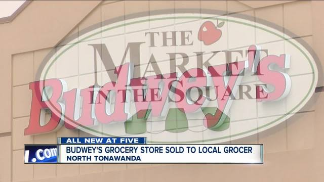 Budwey-s Supermarket undergoes new ownership in a new era