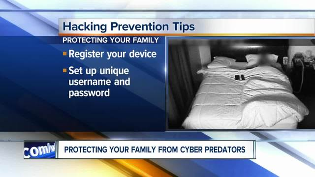 WNY taking precaution when it comes to cyber security