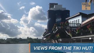 All Aboard Buffalo Tiki Tours