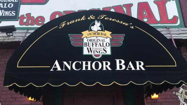 Anchor Bar -Facebook-