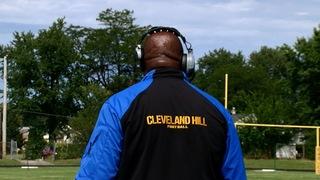 WNY High School Football Week 1 Highlights...