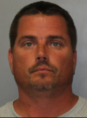 Akron man arrested on multiple assault charges