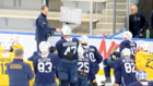 5 Observations: Day 2 - Sabres training camp