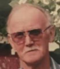 Missing man with Alzheimer's in Town of Cuba