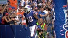 Bills bounce back, beat Broncos 26-16