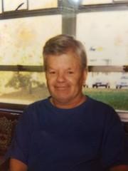 Lancaster man goes missing, needs medication