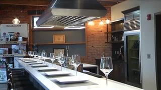 Artisan Kitchens & Baths