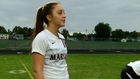 Maryvale's Lexi Aquilino reaches big milestone
