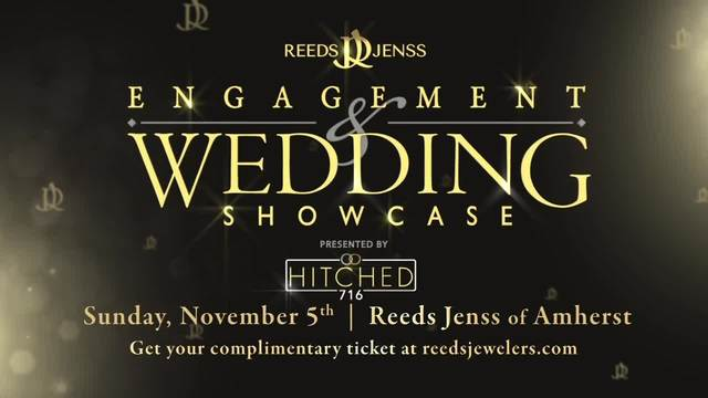Reeds Jenss Engagement and Wedding Showcase Part 2