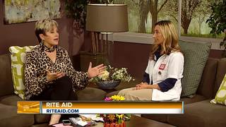 Rite Aid: Get Your Flu Shot