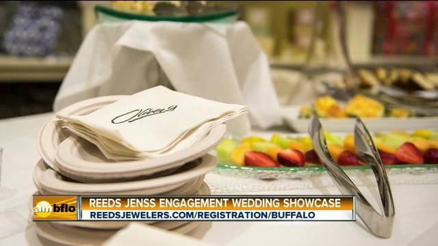 Reeds Jenss Engagement Wedding Showcase 2