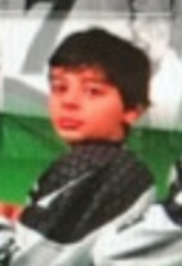 Connecticut boy, 10, dies from flu
