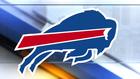 Buffalo Bills, it's