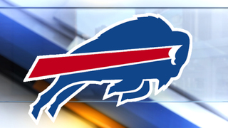 Bills announce new ticket pricing structure