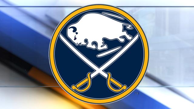 Image result for Sabres