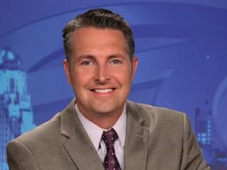 Aaron Mentkowski