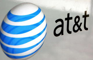 CWA workers for AT&T to go on limited strike
