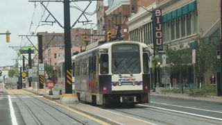 Local politicians backing DL&W expansion project