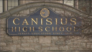 Canisius hires new varsity lacrosse coach