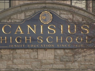 Canisius High School adds three Varsity sports