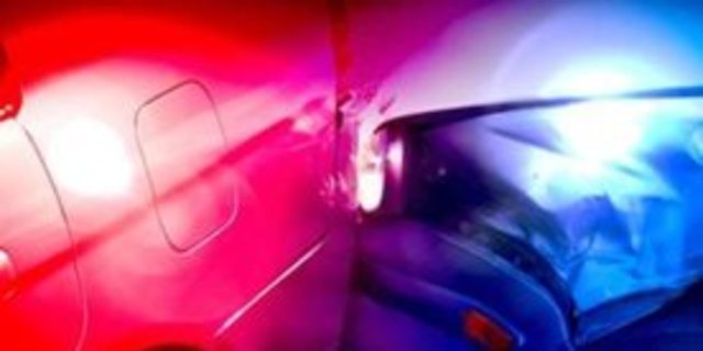 Deadly accident claims life of 20-year-old man