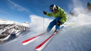 NYS lawmakers push ski helmet bill for children