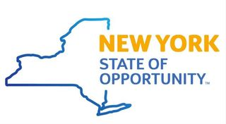NYS urges drivers to get RealID with license