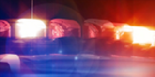 3 teens facing drug charges after traffic stop