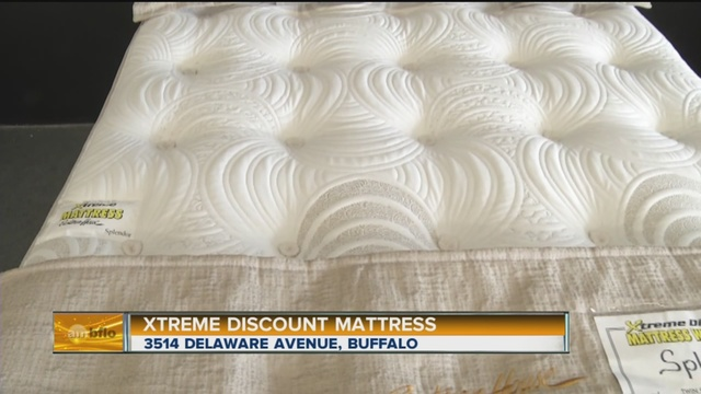 ma springfield discount mattress outlet home