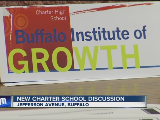 a discussion on administrative issues facing the worcester charter schools A charter school that operates campuses throughout santa barbara olive grove charter school facing potential regarding the school's administration.