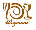 Who does Wegmans beat to win top grocery spot?