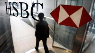 HSBC cuts 40 jobs in Buffalo region