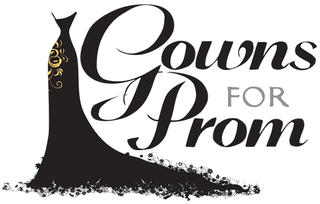 Record-setting Gowns for Prom Distribution