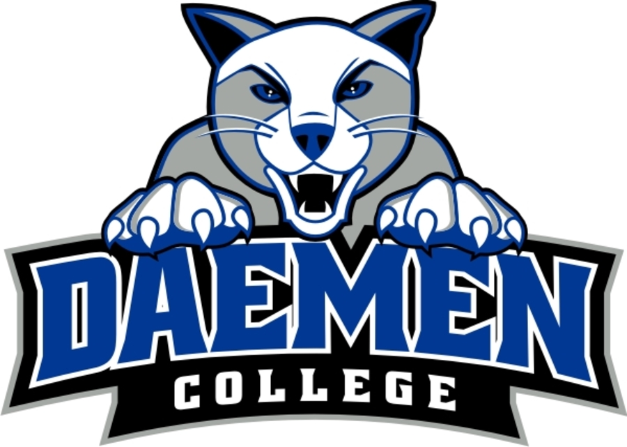 Daemen earns #1 ranking in East Region