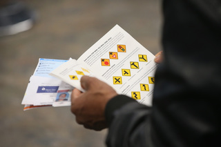 DMV to expand hours into weekends